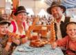 Oktoberfest Brisbane 2018