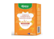 Kintra Foods Lemon & Ginger with Manuka Honey Tea