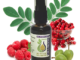 Pure and Precious Oils - Vitamin C Serum. To help fade Sun Spots, Age Spots, Acne scars and other skin problems.
