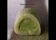 Matcha Mochi Recipe
