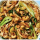 Chicken and Cashew Stir-Fry with Hokkien Noodles